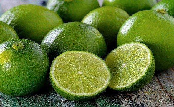 citricos condiciones climaticas semitropicos 1