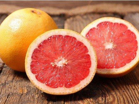 citricos condiciones climaticas tropicos 2