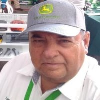 citricos dr andres rodriguez veloso